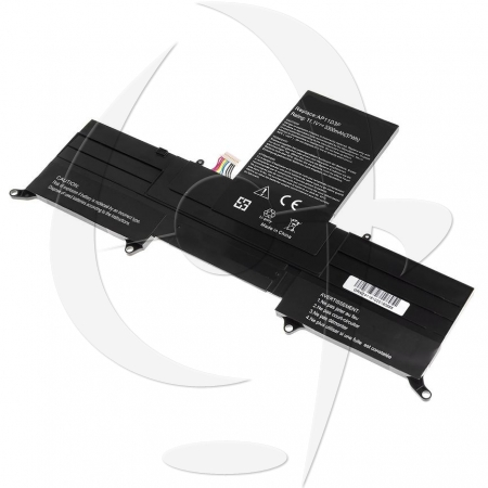 Batterie Acer Aspire S3-391-53334G12add