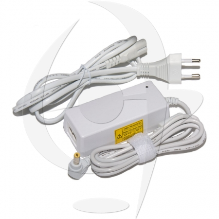 Chargeur Acer Aspire One A150-1126