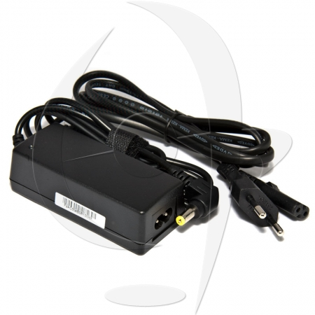 Chargeur Acer Aspire One D250-1905