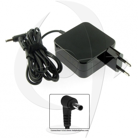 Chargeur Asus UX480F