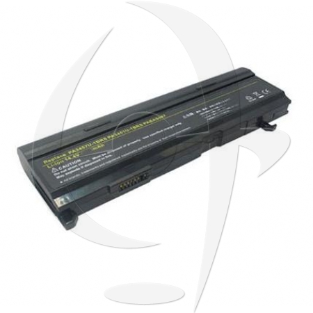 Batterie Toshiba Satellite A110-212