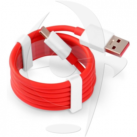 Cable USB Nokia Tab N1