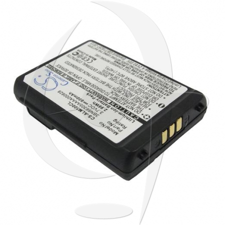 Batterie Alcatel 400 DECT