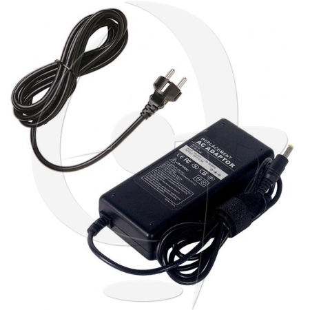 Chargeur Toshiba Satellite A110-212