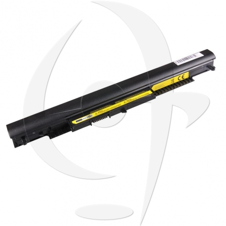Batterie HP 15-ay105nf