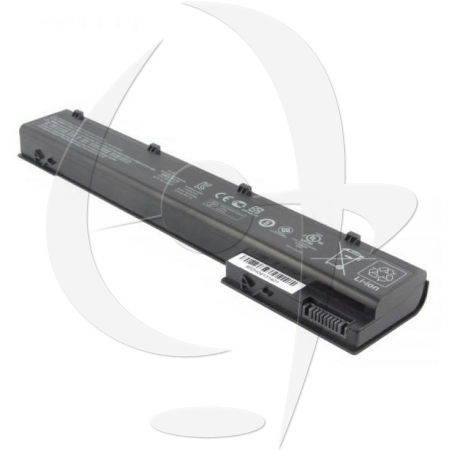 Batterie HP EliteBook 8760p