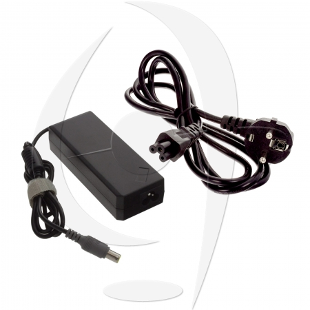 Chargeur IBM Thinkpad T60