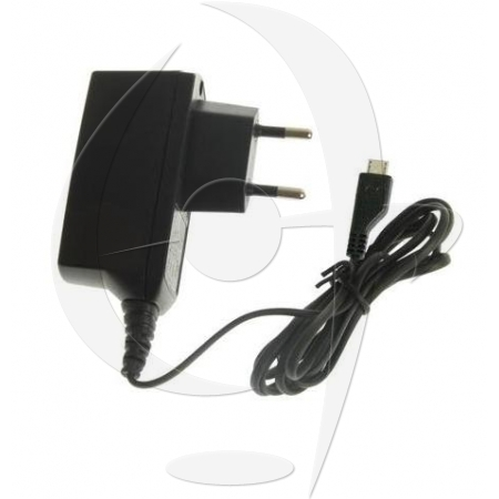 Chargeur Telephone portable Nokia N86 8MP