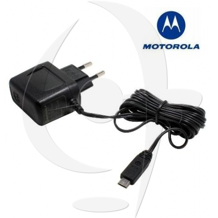 chargeur telephone portable motorola evoke qa4. Black Bedroom Furniture Sets. Home Design Ideas