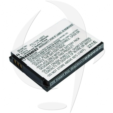 Batterie Toshiba PX1733